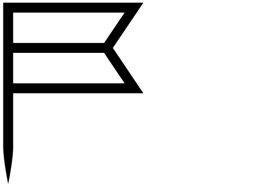 alfabeto_gusto_F_taveri