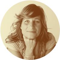 Alessia Bianchi