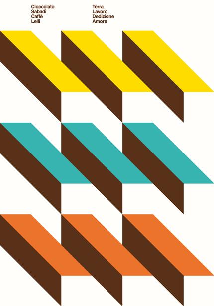 Artiva Design Poster 2