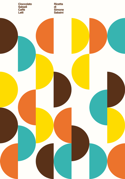 Artiva Design Poster 1