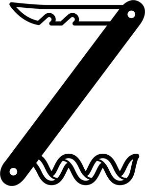 alfabeto_gusto_Z_Happycentro