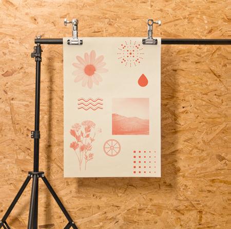 guarda il poster di Studio Iknoki