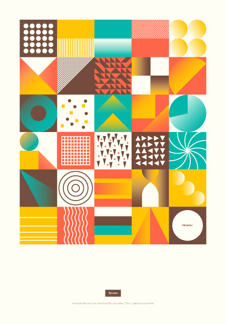 La Tigre - Poster 1