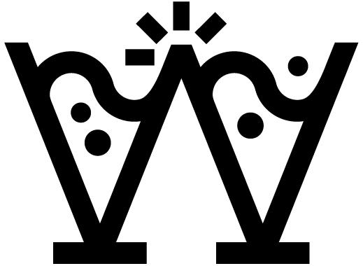 alfabeto_gusto_W_Happycentro