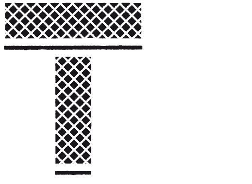 alfabeto_gusto_t_latigre
