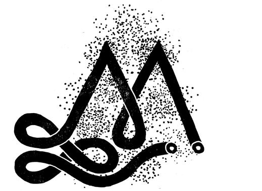 alfabeto_gusto_M_mazzetti
