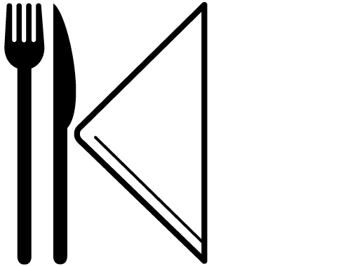 alfabeto_gusto_K_happycentro