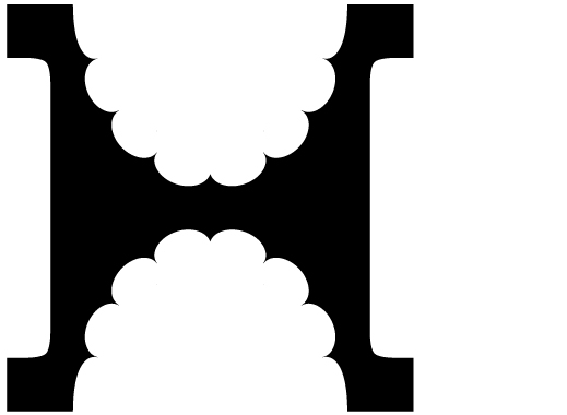 alfabeto_gusto_H_happycentro