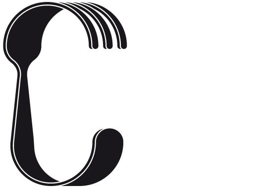 alfabeto_gusto_C_frattolin